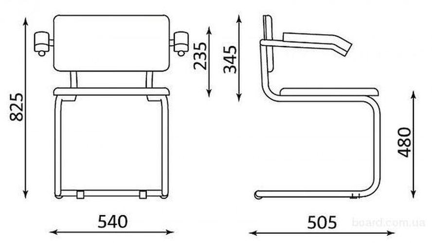 Схема Сильвия ARM